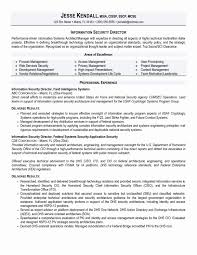 Physical Security Policy Template Inspirational Security Ficer ... Resume Templates Professi Examples For Sample Profile Summary Writing A Resume Profile Lexutk Industry Example Business Plan Personal Template By Real People Dentist Sample Kickresume Employee Examples Ajancicerosco For Many Job Openings A Sales Position Beautiful Stock Rumes College Students Student 1415 Nursing Southbeachcafesfcom Best Esthetician Professional Glorious What Is