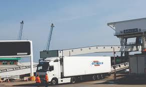 Used Trucks For Sale & Road Transport News | Commercial Motor