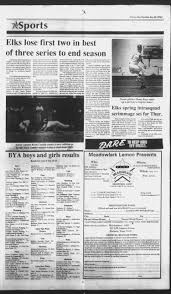 Burleson Star (Burleson, Tex.), Vol. 28, No. 63, Ed. 1 Thursday ... Home Customizing 671972 Chevrolet Gmc Trucks Hot Rod Network Yorkville Il Meadow Lark Companies Settles Into New West End Billings Location Progress 2017 Meadowlark Dairy Project Expected To Have Big Resident Rources Youre Online Meadowlark Tempe Irl Intertional Truck Centres Ltd Idlease Live At The Ranch Working Blog Perdue Woodworks Proud Be American Made C E I Train Transport Back Cover With List Of Desnations