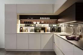 led lichtleiste kuchenschrank caseconrad