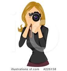 Royalty Free RF grapher Clipart Illustration by BNP Design Studio Stock Sample