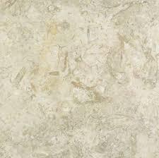 Jerusalem White Gold Tumbled Limestone