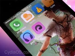 Best iPhone Torrent Downloader App for iOS 7 iTransmission 4