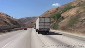 California Interstate 5 (I-5) Grapevine Ascent At 300 MPH - YouTube Img_55199b8png Tesla Is About To Bring Online Its Biggest Supcharger Stations In Movin Out The Evolution Of Truck Stops Flying J Stop Image Information Pulling Triples Up I5 I Think This Might Have Been Just North Truck Stop Ding Travel Essentials Ashland Oregon Multicar Crash Causes Backup On Only Minor Injuries Unveils Largest Station The Us And It California Inrstate 5 Grapevine Ascent At 300 Mph Youtube One Killed Several Hurt Tacoma Q13 Fox News