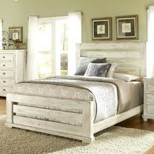 Pottery Barn Seagrass Headboard by Bedroom Rattan Headboards Pier 1 Headboard Pier One Headboard