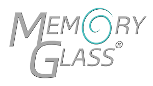 China Moon Sinking Spring Pa 19608 by Cremation Keepsakes And Memorial Jewelry By Memory Glass