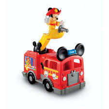 Caminhão De Bombeiros Do Mickey Mouse Clubhouse - Mattel - Caminhões ... Sun Rubber Donald Duck Toy Car And Mickey Mouse Fire Truck Tomica Disney Motors Dm17 Fire Truck Provisional Modern Toys Japan Engine Large Antique 1930s Sunruco Viceroy Mickey Mouse Fire Truck Disney Friends Crazy Australian Online Store Matchbox Walt Wd1 Mouses Engine Diecast Tomica Works Div Clubhouse Station Unboxing Review Dm11 Buy Knibocker Preschool Push Pull Similar Items Club House