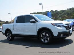 2017 New Honda Ridgeline RTL-T 4x2 Crew Cab Truck Crew Cab Long ... 2018 Honda Ridgeline Images 3388 Carscoolnet Named Best Pickup Truck To Buy The Drive New Black Edition Awd Crew Cab Short 2017 Is Hondas Soft Updated Gallery Wikipedia Rtlt 4x2 Long Autosca Review 2014 Touring Driving A Pickup Truck For Those Who Hate Pickups Cars Nwitimescom Review Business Insider Import Auto Truck Inc 2012 Accord Lx Chattanooga Tn Automotive News Combines Utility