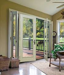 Therma Tru Patio Doors by Therma Tru Vented Sidelites Prosales Online Windows Doors