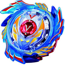 Coloriage Beyblade Burst A Imprimer With Coloriage Beyblade Burst