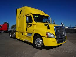 2013 FREIGHTLINER CASCADIA TANDEM AXLE SLEEPER FOR SALE #8157 Home Central California Used Trucks Trailer Sales 2018 Lvo Vnl64t860 For Sale 7081 Kenworth Semi Truck With Super Long Condo Sleeper Youtube 2016 Freightliner Scadia Tandem Axle 8942 Used 2015 W900l In Ms 6879 Kenworth T 600 Expditor Re Our 2007 Kenworth T600 Super Sleepers Va All Truck 1986 W90 Stk3252 Peterbilt 1997 Intertional 9400 Tandem Axle Sleeper Cab Tractor For Sale Sale 2008 670 2678