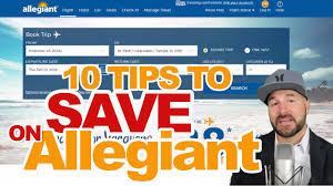 Allegiant Airlines - 10 Ways To Save Money Quick Fix Coupon Code Best Store Deals Frontier Airlines Lets Kids Up To Age 14 Fly Free But Theres A Catch Promo Codes 2019 Posts Facebook Allegiant Bellingham Vegas Slowcooked Chicken The Chain Effect Organises Bike To Work For Third Consecutive 20 Off Holster Co Coupons Promo Discount Codes Yoox 15 Off Voltaren Gel 2018 Air Gift Cards Four Star Mattress Promotion How Outsmart Air The Jsetters Guide Hotelscom 10 Hotel Stay Book By Mar 8 Apr 30 Free Flyertalk Forums Aegean Ui Elements Freebies