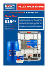 TRP PARTS 2018 April May Catalogue Pages 1 - 8 - Text Version ... Intertional 284 Gasoline Tractor Cstruction Plant Wiki Fleet Truck Parts Com Sells Used Medium Heavy Duty Trucks For Sale By Regional Intertional 21 Listings Www Homepage Trp Parts 2018 April May Catalogue Pages 1 8 Text Version Exhaust Pipes 12 Price Oem Aftermarket Phoenix Just And Van February March Its Uptime East Coast Inc Opening Hours 100 Urquhart Snowex Junior Sp325 Tailgate Salt Spreader Diagram Rcpw