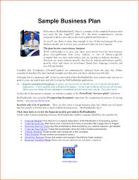 Food Truck Business Plan Template - Nywelldriller.net 28 Food Truck Business Plan Template Picture Design Ideas 17 It Business Plan Sample Impression Rockyramainfo Truckness Sample Mobile Example Pdf In India Uk Cart New For Image Of Industry Block Magnificent Festooning Resume Bayaarinfo Unique Download Pdftogether Withsample The Ison Law Group Ppt Simple Non Medical Home Care Awesome Inspirational
