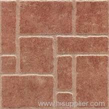 anti slip ceramic kitchen tile f1146 manufacturer from china