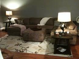 sleeper sofa big lots big lots furniture sectionals wonderful