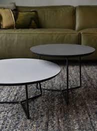 94 couchtisch beton ideen couchtisch beton couchtisch tisch