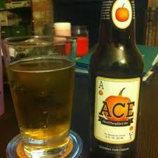 Woodchuck Pumpkin Cider Alcohol Content by 61 Best Hard Cider Images On Pinterest Craft Beer Beer Bottle