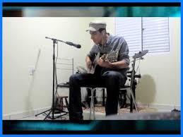 Eddie Vedder No Ceiling by Eddie Vedder No Ceiling Cover By Eder Q B Youtube