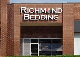 3 Best Mattress Stores in Richmond VA ThreeBestRated Review
