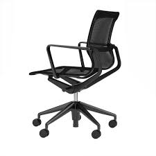 3D Model Physix Office Chair By Vitra   CGTrader Vitra T Task Chair Black White Stripe 2128 Allard Office Fniture Id Trim L By Vitra Couch Potato Company Ac 5 Studio Ambientedirect Contemporary Office Chair Swivel On Casters With Armrests Vintage Ea 117 Charles Eames For In Leather Ergonomic 4 Headline Blue 3d Armrest Mario And Awesome Lovely 97 About Remodel Small Home Hal Headline Management Sand Claudio Bellini Soft Citterio Basic Dark Model Physix Cgtrader