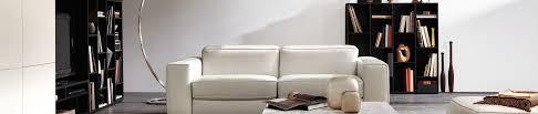 Natuzzi Editions Castello Sofa by Natuzzi Italia Toronto Home Furniture Toronto Sofas Toronto