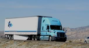 Gordon Trucking - Pacific, WA Trucking Rm Gordon Pacific Wa Us Stock Photos Images Alamy Recognizing Time Is Money For Truckers Charleston Port At Forefront Elon Musk Bought Trucking Companies To Hasten Tesla Model 3 Get Euro Truck Simulator 2017 Microsoft Store The Worlds Most Recently Posted Photos Of Gordon And Semi Flickr Hauliers Seek Compensation From Truck Makers In Cartel Claim Inc Gti Freightliner Cascadia Aaronk Jobs Best Image Kusaboshicom Graham Seatac