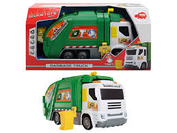 Dickie Toys Garbage Truck Toys: Buy Online From Fishpond.com.au Bruder Scania Garbage Truck Surprise Toy Unboxing Playing Recycling City Team Kmart Happy Series Small Children Brands Man Tgs Rear Loading Green Jadrem Toys Electronic Interactive Dickie For Sale Trash Truck Ride On Toy Little Tikes Wooden Vehicles Melissa And Doug Radar Air Pump 55 Cm Shopee Singapore Trucks Unboxing And With Jelly Beans Ckn Youtube Assortment Online Australia Fast Lane Light Sound Toysrus