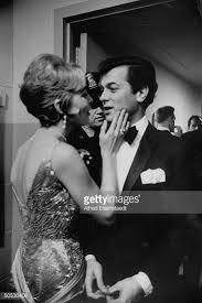 Janet Leigh Tony Curtis Stock Photos U0026 Janet Leigh Tony Curtis by Tony Curtis Actor Stock Photos And Pictures Getty Images