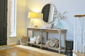 World Market Furniture Sale! World Market Coupons Shopping Deals Promo Codes Online Thousands Of Printable On Twitter Fniture Finds For Less Save 30 15 Best Coupon Wordpress Themes Plugins 2019 Athemes A Cost Plus Golden Christmas Cracker Tasure The Code Index Which Sites Discount The Most Put A Whole New Look Your List Io Metro Coupon Code Jct600 Finance Deals 25 Off All Throw Pillows At Up To 50 Rugs Extra 10 Black House White Market Coupons Free Shipping Sixt Qr Video
