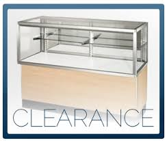 Glass Display Cases Jewelry Showcases Retail Wall Case Sale