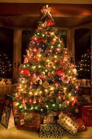 Best Decorating Blogs 2013 by Christmas Tree Decorations U0026 Ideas For 2013 30 Tree Images