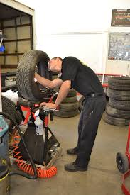 Used Tires Redding « Discount Tire Outlet