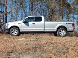 2016 F150 3.5L Eb Heavy Payload & Max Tow Package - 5 Star Tuning Whats Your Payload Capacity Ford F150 Forum Community Of Complete Introduction To Towing With Your Truck F250 Has Powerful Surprising Fuel Economy Tracy Press Our What Does Payload Capacity Mean For Pickup Trucks Referencecom 2018fordf150maxpayloadmpg The Fast Lane Reborn Ranger Gets Bic Torque Towing Numbers The Year 2015 Day Two Chevy Silverado 1500 Vs 2500 3500 Herndon Chevrolet Soldiers At Fort Mccoy Wis Traing Operate An Fmtv Family Guide To Trailering Gmc