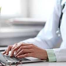 Provider SelfService Portal From Humana
