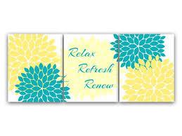 Chevron Print Bathroom Decor by Best 25 Turquoise Bathroom Decor Ideas On Pinterest Teal
