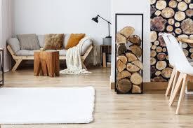 herbstlich dekorieren cozy einrichten mit roomstyles