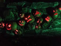 Bakery Story Halloween 2012 by Top 5 Halloween Activities In Asheville