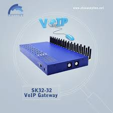List Manufacturers Of Gateway Solution, Buy Gateway Solution, Get ... Amazoncom Obi200 1port Voip Phone Adapter With Google Voice Eltixbased Ippbx Appliances For Small Business And Medium Asterisk The Future Of Telecommunications Ppt Video Online Intercom Ii Poe Oregano Systems Pabx Or Ip Pbx Multisite Branches Xorcom Business Hdware Archives Insider Percgan Jaringan Voip Video Call Menggunakan Asterisk Sip Faktortel Obi202 Review