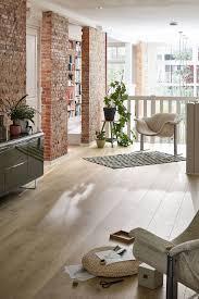 designboden meister für gesundes und schönes wohnen