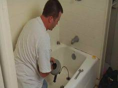 how to unclog a bathtub drain with acid drain http lanewstalk
