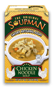 The Original Soupman™   Order Soup Online   Savory Artisinal Soups Budapests Leszt Opens A Foodtruck Court In Former Barracks Monkey Business Detroit Food Trucks Roaming Hunger Soup To Nuts Truck Home Facebook 75 Food Trucks Flocking Meridian Mall On Saturday Emerald Deluxe Mixed 5 Oz Walmartcom Its Nifte New Experience Mills 50 Wars Papa Pineapples And Sustainability Do They Mix Nyc Policy Nurse Turned Truck Tpreneur Offers Healthy Scratch Menu 101 Best America 2015