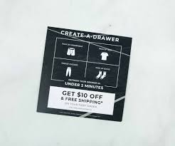 SprezzaBox December 2018 Subscription Box Review + Coupon ... Mobil 1 Rebates At Parcipating Retailers Sportsmans Guide Tshirt Basic Logo 705612 Tshirts Rio Hotel Buffet Coupon Rickysnyc Com Coupons Promo Codes Shopathecom How The Coupon Pros Find Hint Its Not Google Sprezza Box March 2017 Review Whats Up Mailbox Official Americade Program By Christian Dutcher Issuu Everything You Need To Know About Online Bylt Basics Home Facebook Jual Outfitters Baju Lengan Pjang Atasan Kota State Of New Jersey Employee Discounts Get An Hp Student Discount