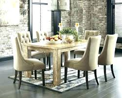Stylish Dining Table Sets Hostinginter