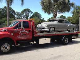 Light Towing-Sarasota, FL-Upman's Towing Service Customer Reviews In Sarasota Fl Certified Fleet Services Distinct Dumpster Rental Bradenton Penske Truck Rentals 2013 Top Moving Desnations List Blog Seattle Budget South Wa Cheapest Midnightsunsinfo 6525 26th Ct E 34243 Ypcom Colorado Springs Rent Co Ryder Izodshirtsinfo Family Llc Movers Light Towingsarasota Flupmans Towing Service Dtown Real Estate Van Fort Lauderdale Usd20day Alamo Avis Hertz Portable Toilet Events 20 Best Commercial Glass Images On Pinterest