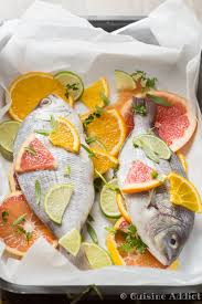 cuisine addict cuisine addict com wp content uploads 2015 01 daur
