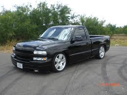 100 Chevy Truck Forums June 09 TOTM CUERVA Performancesnet