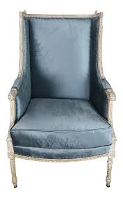 Vintage & Used Wingback Chairs For Sale   Chairish High Back Black Chair Home Design Ideas Silk Cushions Vimercati Classic Fniture Absolom Roche In Leatherette Birthday Ideas 2019 Amazoncom Robert Smith Church Collection Tree Of Life Exquisite Handcarved Mahogany Louis Xvi Baroque French Reproduction Az Fniture Terminology To Know When Buying At Auction The Eighteenth Century Seat Essay Arturo Pani Fanciful Wing Tussah For Sale 1stdibs This Breathtaking High Back Chair Is Ornately Carved And Finished Aveiro Display Cabinet Oak Glass Madecom New Armchair Leather Waterrepellent Fabric Dauphine Silver Fabulous Touch Modern