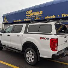 100 Commercial Truck Cap CW Westborough MA Facebook