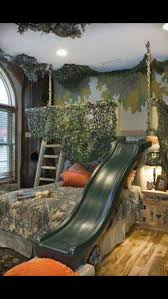 Camo Living Room Decorations by Marvellous Boys Camouflage Bedroom Ideas 17 About Remodel Room
